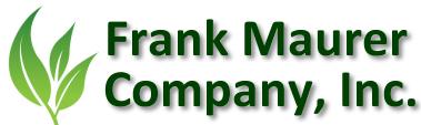 Frank Maurer Company